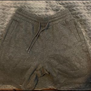 Other - Hm shorts